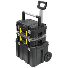 TOUR T-STAK MOBILE STANLEY FATMAX