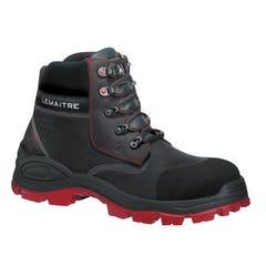 Chaussure de sécurité montante S3 T.41 Varadero - LEMAITRE