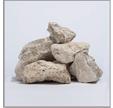 Big Bag gabions ivoire 80/120 mm, 1,35 tonne Arteroc