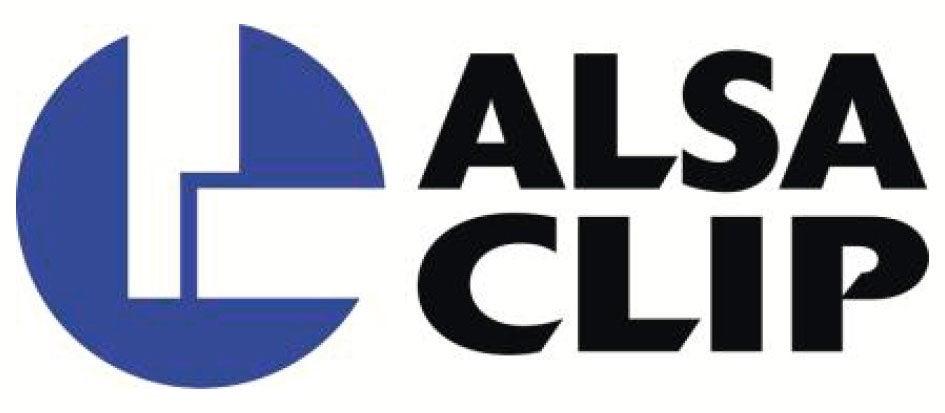 ALSA CLIP