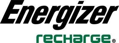 ENERGIZER RECHARGE