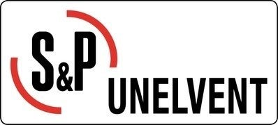UNELVENT-S&P