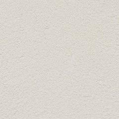 COLLE ET JOINT EPOXY ULTRA BLC 2,5KG PRB